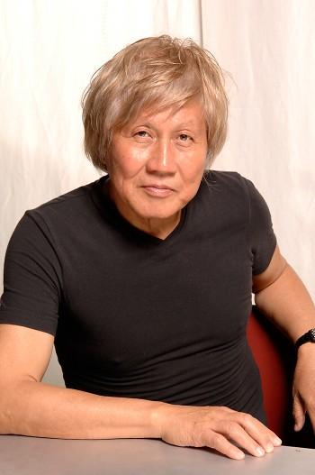 浜野安宏さん